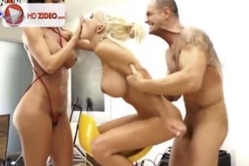 Pornósztár szex - Puma Swede