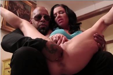 meleg gengszter pornó hub