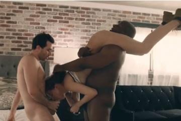 Pornósztár szex - Jillian Janson
