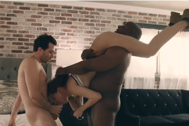 kemény leszbikus kibaszott pornó
