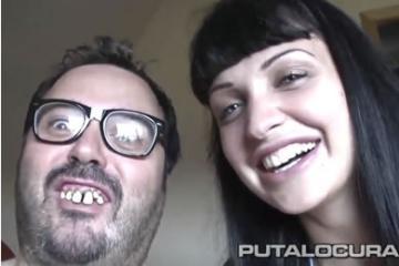 Pornósztár szex - Aletta Ocean