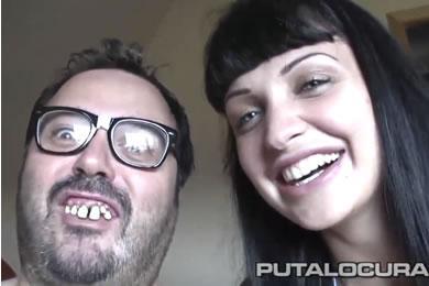 LaneKép pornósztár tory