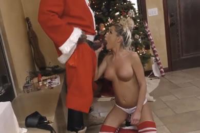 Pornósztár szex - Tanner Mayes